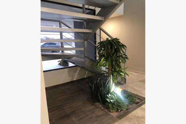 Foto de casa en venta en residencial lucendi 101, san diego, san andrés cholula, puebla, 0 No. 06