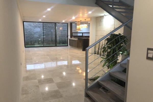Foto de casa en venta en residencial lucendi 101, san diego, san andrés cholula, puebla, 0 No. 07