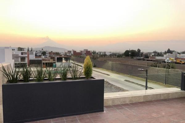 Foto de casa en venta en residencial lucendi 101, san diego, san andrés cholula, puebla, 0 No. 10