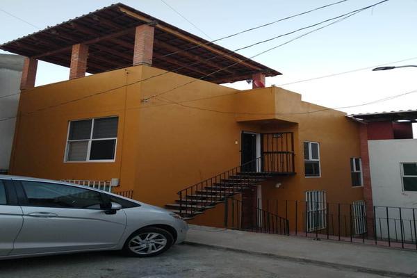 Foto de casa en venta en  , residencial marfil, guanajuato, guanajuato, 15675436 No. 06