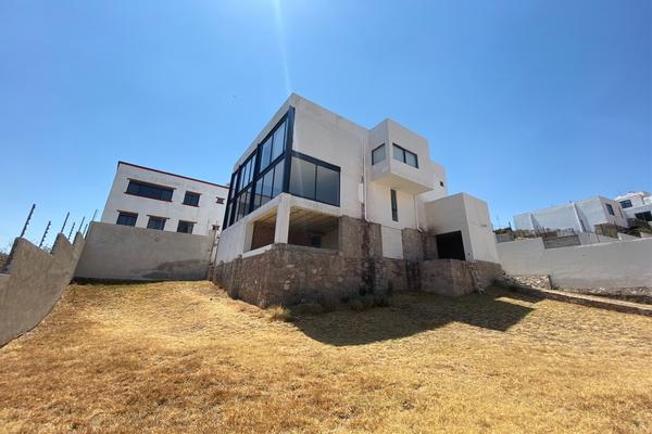 Foto de casa en venta en  , residencial marfil, guanajuato, guanajuato, 19932552 No. 06