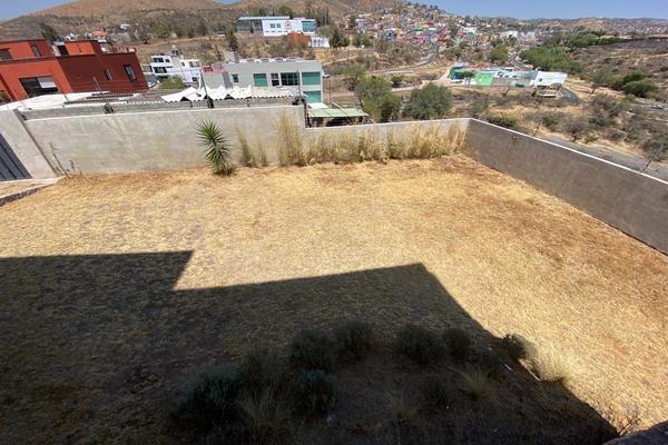 Foto de casa en venta en  , residencial marfil, guanajuato, guanajuato, 19932552 No. 24