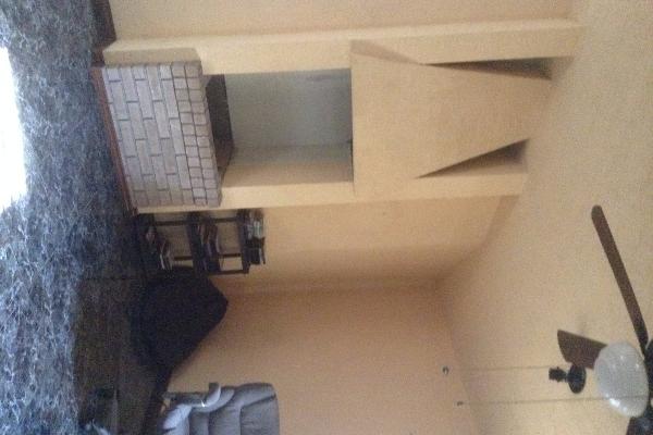 Foto de casa en venta en  , residencial mederos, monterrey, nuevo le?n, 1986524 No. 05