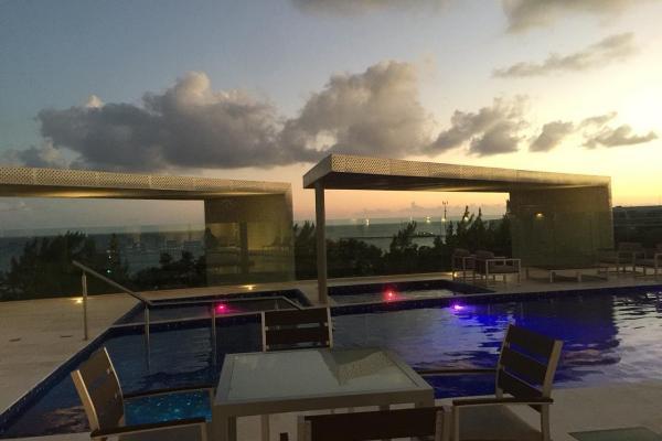 Foto de departamento en venta en residencial miranda , playa del carmen centro, solidaridad, quintana roo, 6141078 No. 17