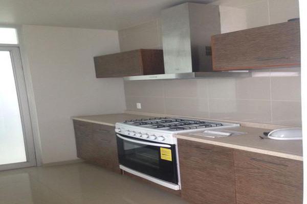 Foto de casa en renta en  , residencial monarca, zamora, michoacán de ocampo, 8887388 No. 04