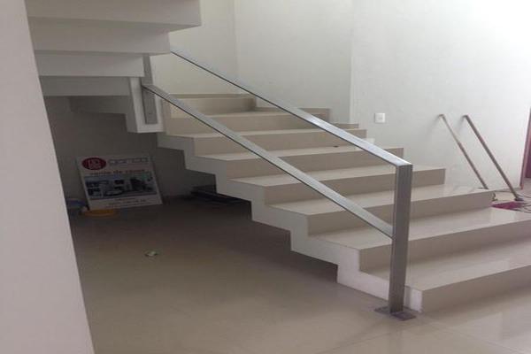 Foto de casa en renta en  , residencial monarca, zamora, michoacán de ocampo, 8887388 No. 05