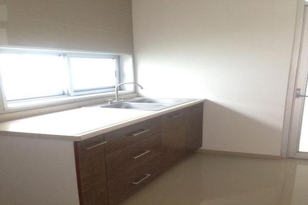 Foto de casa en renta en  , residencial monarca, zamora, michoacán de ocampo, 8887388 No. 06