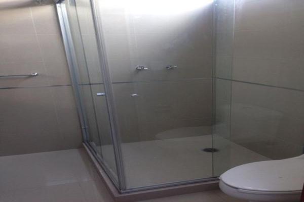 Foto de casa en renta en  , residencial monarca, zamora, michoacán de ocampo, 8887388 No. 08