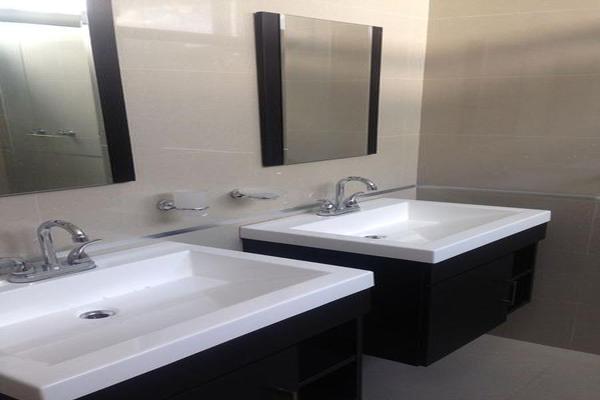 Foto de casa en renta en  , residencial monarca, zamora, michoacán de ocampo, 8887388 No. 09