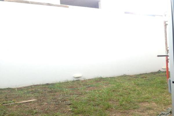 Foto de casa en renta en  , residencial monarca, zamora, michoacán de ocampo, 8887388 No. 13