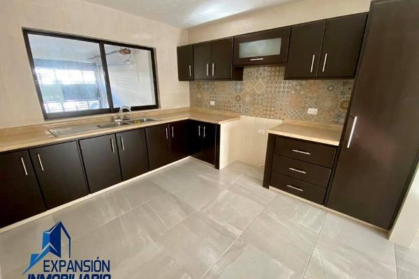 Foto de casa en venta en  , residencial monte magno, xalapa, veracruz de ignacio de la llave, 0 No. 02