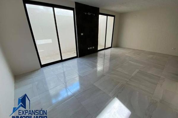 Foto de casa en venta en  , residencial monte magno, xalapa, veracruz de ignacio de la llave, 0 No. 03