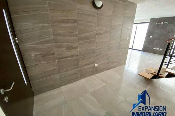 Foto de casa en venta en  , residencial monte magno, xalapa, veracruz de ignacio de la llave, 0 No. 04