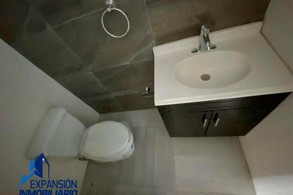 Foto de casa en venta en  , residencial monte magno, xalapa, veracruz de ignacio de la llave, 0 No. 05