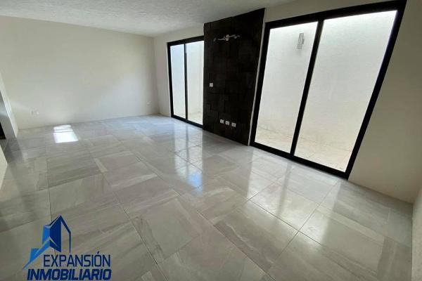 Foto de casa en venta en  , residencial monte magno, xalapa, veracruz de ignacio de la llave, 0 No. 06
