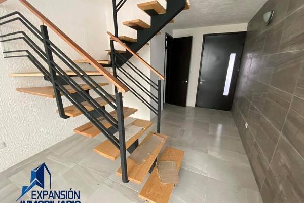 Foto de casa en venta en  , residencial monte magno, xalapa, veracruz de ignacio de la llave, 0 No. 07