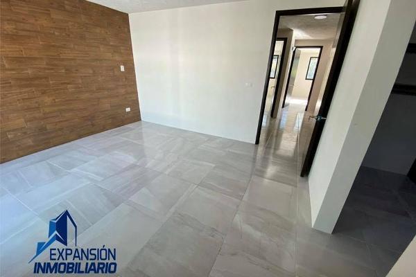 Foto de casa en venta en  , residencial monte magno, xalapa, veracruz de ignacio de la llave, 0 No. 12