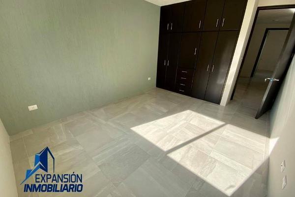 Foto de casa en venta en  , residencial monte magno, xalapa, veracruz de ignacio de la llave, 0 No. 13