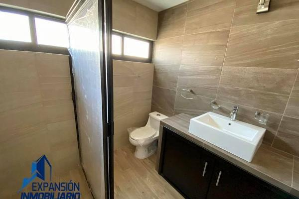 Foto de casa en venta en  , residencial monte magno, xalapa, veracruz de ignacio de la llave, 0 No. 14