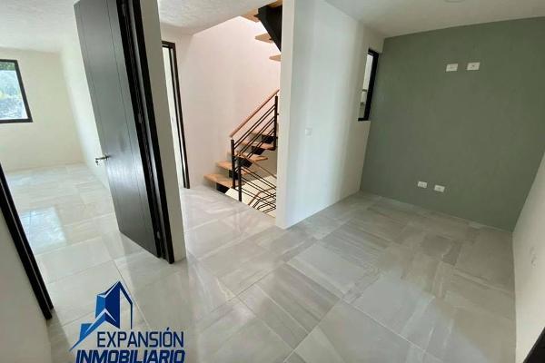 Foto de casa en venta en  , residencial monte magno, xalapa, veracruz de ignacio de la llave, 0 No. 15