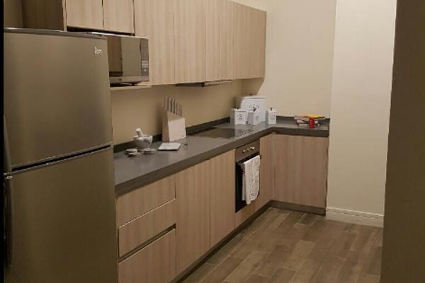 Foto de departamento en renta en  , residencial olinca, santa catarina, nuevo león, 14038210 No. 04