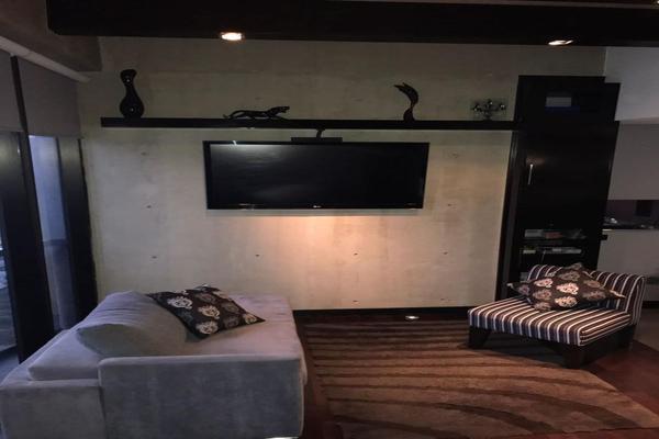 Foto de departamento en venta en  , residencial olinca, santa catarina, nuevo león, 0 No. 04
