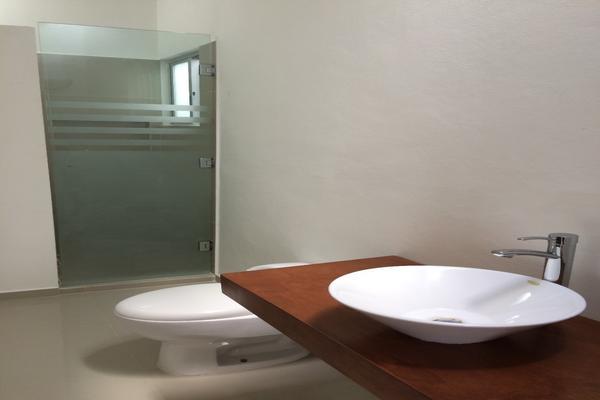 Foto de casa en venta en residencial palmaris , cancún centro, benito juárez, quintana roo, 0 No. 02