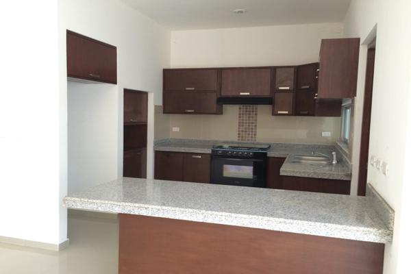 Foto de casa en venta en residencial palmaris , cancún centro, benito juárez, quintana roo, 0 No. 03