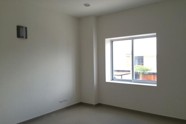 Foto de casa en venta en residencial palmaris , cancún centro, benito juárez, quintana roo, 0 No. 05