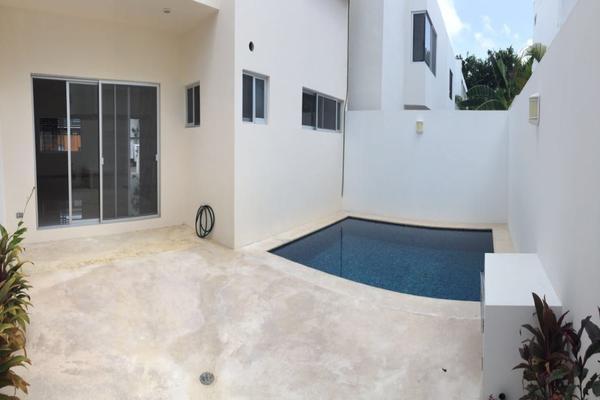Foto de casa en venta en residencial palmaris , cancún centro, benito juárez, quintana roo, 0 No. 06