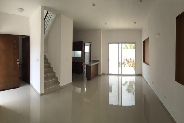 Foto de casa en venta en residencial palmaris , cancún centro, benito juárez, quintana roo, 0 No. 07
