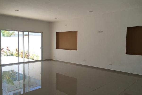 Foto de casa en venta en residencial palmaris , cancún centro, benito juárez, quintana roo, 0 No. 08