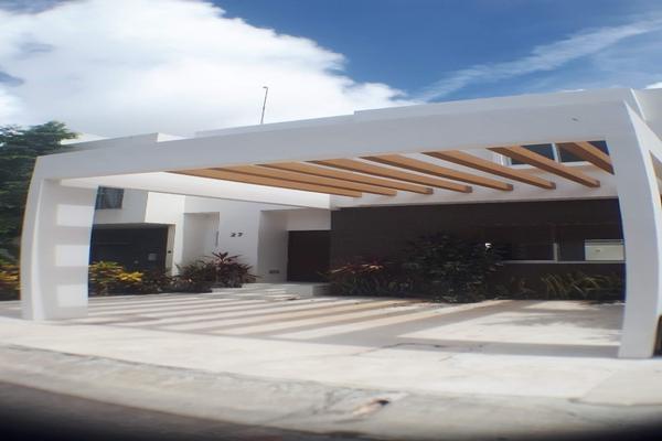 Foto de casa en venta en residencial palmaris , cancún centro, benito juárez, quintana roo, 0 No. 09