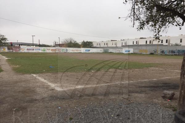 Foto de terreno habitacional en renta en  , residencial palmas 1 s, apodaca, nuevo león, 18068402 No. 04