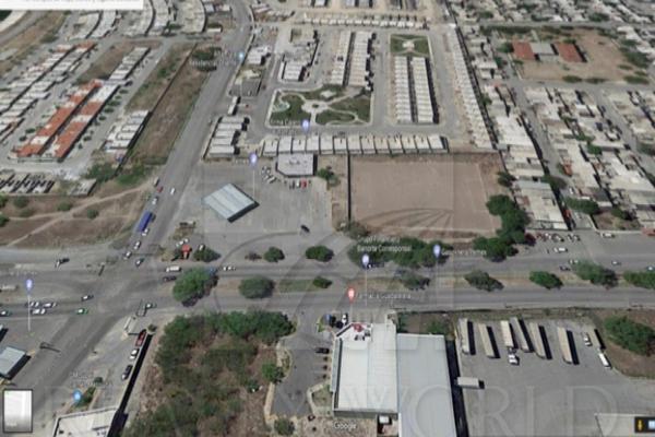 Foto de terreno habitacional en renta en  , residencial palmas 1 s, apodaca, nuevo león, 18068402 No. 10