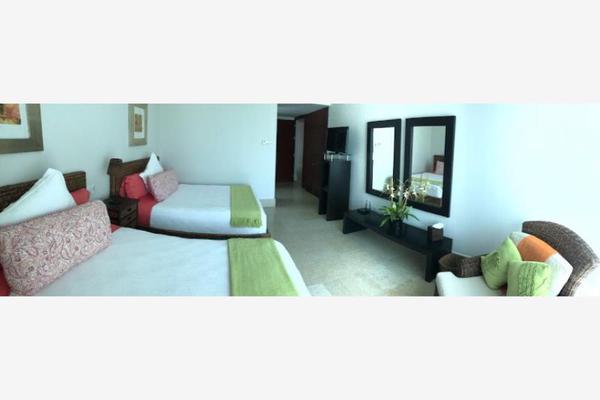 Foto de departamento en venta en residencial palmeiras , acapulco de juárez centro, acapulco de juárez, guerrero, 5896197 No. 04