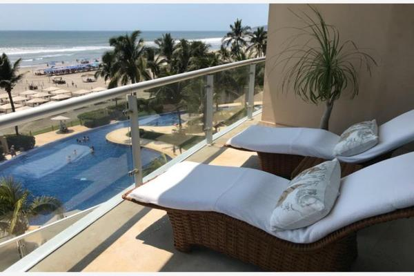 Foto de departamento en venta en residencial palmeiras , acapulco de juárez centro, acapulco de juárez, guerrero, 5896197 No. 05