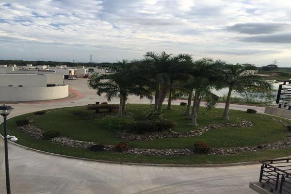 Foto de departamento en renta en residencial palmeiras , plutarco elias calles cura hueso, centro, tabasco, 8385497 No. 03