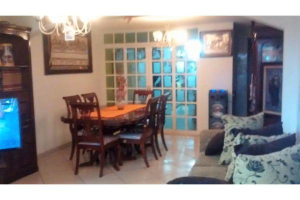 Foto de casa en venta en  , residencial paraíso ii, coacalco de berriozábal, méxico, 9307859 No. 05