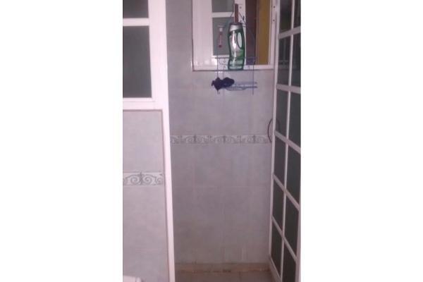 Foto de casa en venta en  , residencial paraíso ii, coacalco de berriozábal, méxico, 9307859 No. 07