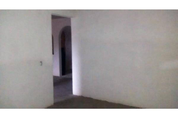 Foto de casa en venta en  , residencial paraíso ii, coacalco de berriozábal, méxico, 9307859 No. 09