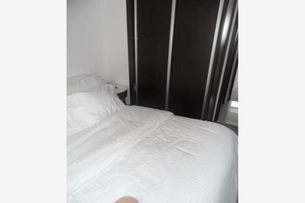 Foto de departamento en venta en residencial parque san antonio 166, carola, álvaro obregón, df / cdmx, 20169651 No. 13