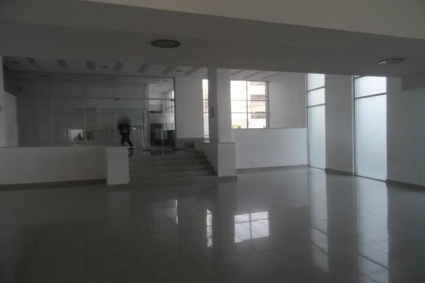 Foto de departamento en venta en residencial parque san antonio 166, carola, álvaro obregón, df / cdmx, 20169651 No. 24