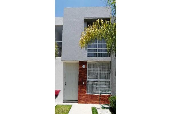 Foto de casa en venta en  , residencial parques de tesistán iii, zapopan, jalisco, 9924127 No. 02