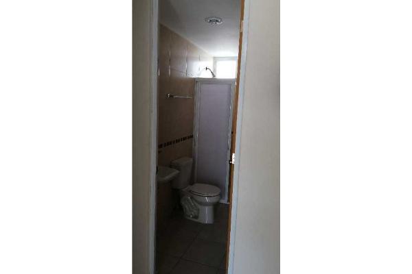 Foto de casa en venta en  , residencial parques de tesistán iii, zapopan, jalisco, 9924127 No. 03