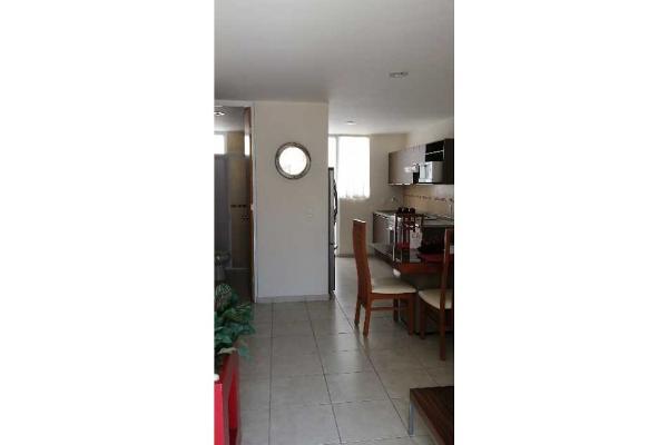 Foto de casa en venta en  , residencial parques de tesistán iii, zapopan, jalisco, 9924127 No. 04