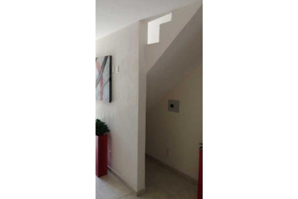 Foto de casa en venta en  , residencial parques de tesistán iii, zapopan, jalisco, 9924127 No. 05
