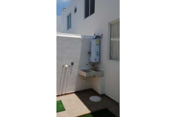 Foto de casa en venta en  , residencial parques de tesistán iii, zapopan, jalisco, 9924127 No. 06