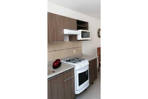 Foto de casa en venta en  , residencial parques de tesistán iii, zapopan, jalisco, 9924127 No. 08