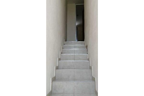 Foto de casa en venta en  , residencial parques de tesistán iii, zapopan, jalisco, 9924127 No. 09